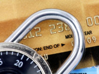How Secured Credit Cards Can Help You Rebuild Your Credit