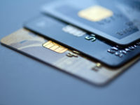 Top 7 Small Business Credit Cards