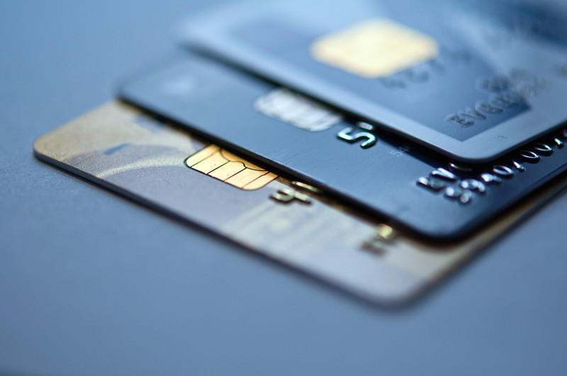 Small business personal finance top 7 small business for Credit card small business