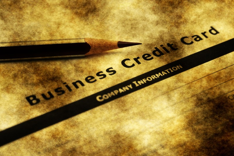 Small Business Personal Finance The Top 5 Credit Cards